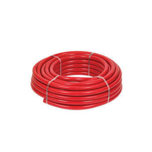 PVC Hose 20mm X 30m SABS – Local