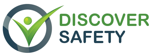 Discover Safety - Health, Safety and Firefighting Training Courses