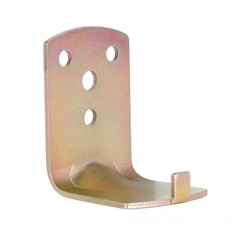 Wall Bracket CO2 5kg