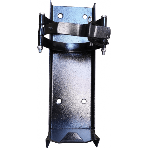 Vehicle Bracket – 2.5kg H/Duty 110mm