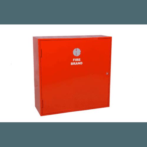 Cabinet Steel – Hose Reel Open Back